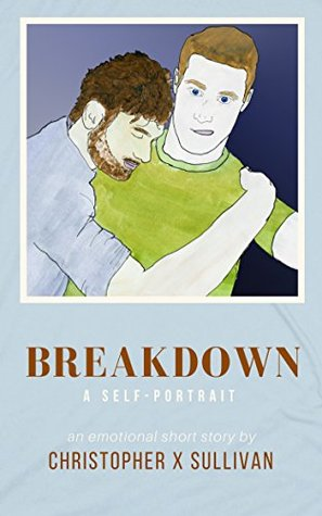 Breakdown [The Emotional Scenes #2]