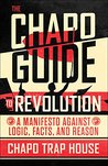 The Chapo Guide t...