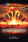 Conflux by William Brazzel