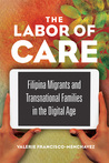 The Labor of Care...