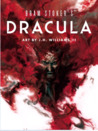 Dracula [Kindle in Motion] by Bram Stoker
