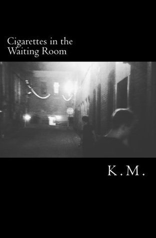 cigarettes-in-the-waiting-room