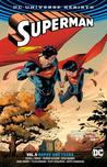 Superman, Volume 5: Hopes and Fears