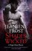 Shades of Wicked (Night Reb...