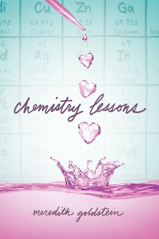 Chemistry Lessons