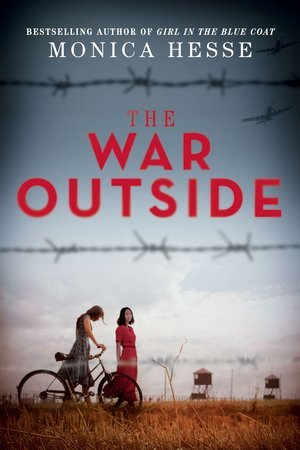 The War Outside