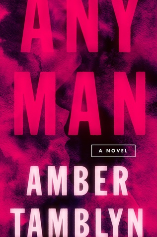 Any Man (re-up) - Amber Tamblyn