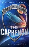 The Caphenon (Chronicles of Alsea #1)