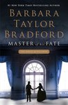 Master of His Fate (House of Falconer #1)