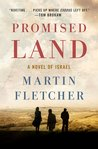 Promised Land by Martin Fletcher