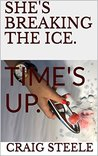 Time's Up: She's Breaking the Ice