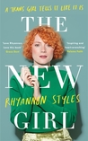 The New Girl: A T...