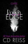 Rough Edge by C.D. Reiss