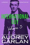 International Guy by Audrey Carlan