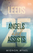 25: Angels and Assists (Enf...