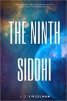The Ninth Siddhi by Larry Vingelman