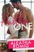 Another One (Lighter Ones, #2) by Aleatha Romig