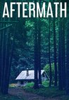 Aftermath: EMP Post Apocalyptic Fiction- Book 0
