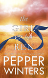 The Girl and Her Ren by Pepper Winters