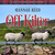 Off Kilter (Scottish Highlands, #1) by Hannah Reed