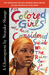 For colored girls who have considered suicide/when the rainbo... by Ntozake Shange