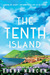 The Tenth Island: Finding J...