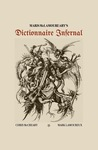 Maris McLamoureary's Dictionnaire Infernal by Chris McCreary