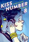Kiss Number 8 by Colleen A.F. Venable