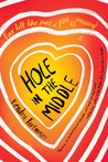 Hole in the Middle by Kendra Fortmeyer