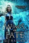 Wings of Fate