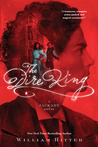 The Dire King by William Ritter