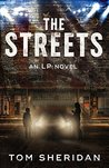 The Streets by Tom   Sheridan
