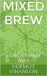 Mixed Brew by Dermot O'Hanlon