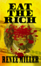 Eat the Rich by Renee  Miller