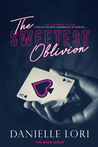 The Sweetest Oblivion (Made, #1)