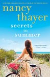Secrets in Summer: A Novel