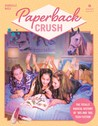Paperback Crush by Gabrielle Moss