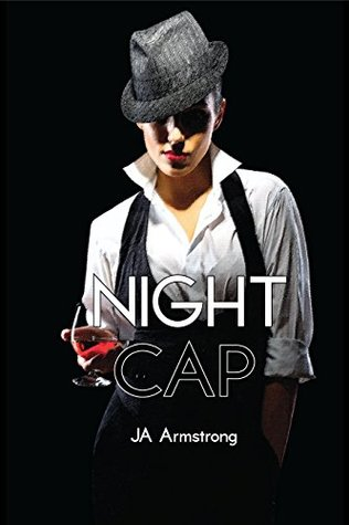 Night Cap (Whiskey Springs, #3)