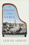 The Pianist from Syria by Aeham Ahmad