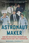 The Astronaut Maker by Michael Cassutt