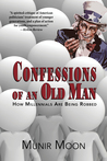 Confessions of an Old Man: How Millennials are Being Robbed