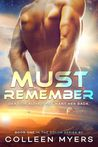 Must Remember by Colleen S. Myers