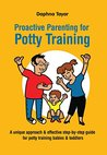Proactive Parenting for Potty Training by Daphna Tayar