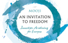 An Invitation to Freedom by Mooji