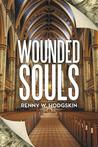 Wounded Souls by Renny W. Hodgskin