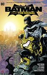 Batman & the Signal by Scott Snyder