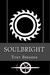 Soulbright by Tony Breeden