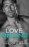 Love Online by Penelope Ward