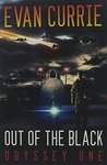 Out of the Black (Odyssey One, #4)