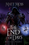 The End of Days (Soul Stone Trilogy, #3)